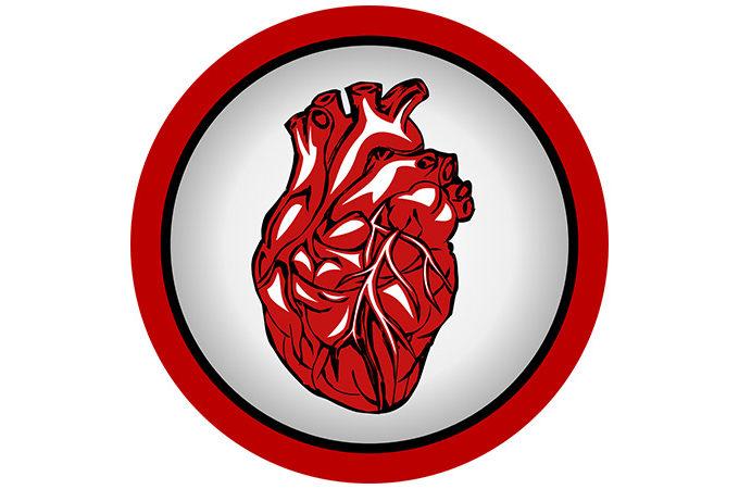 Włoska procedura dla osób przeprowadzających badanie USG sercowo-naczyniowe z uwagi na zagrożenie COVID-19