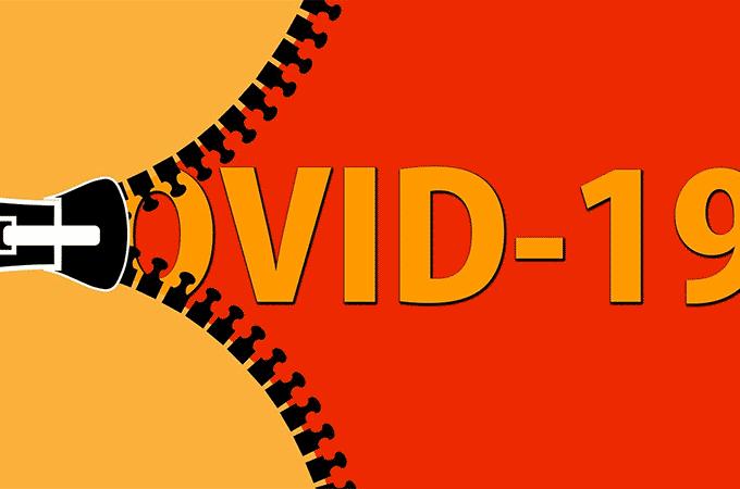 suwak covid-19